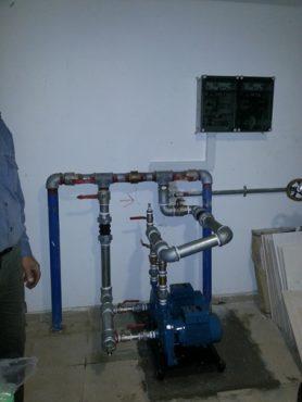 משאבות-לחץ-מים-לאחר-התקנתן