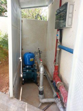 משאבות-לחץ-מים-מורכבות