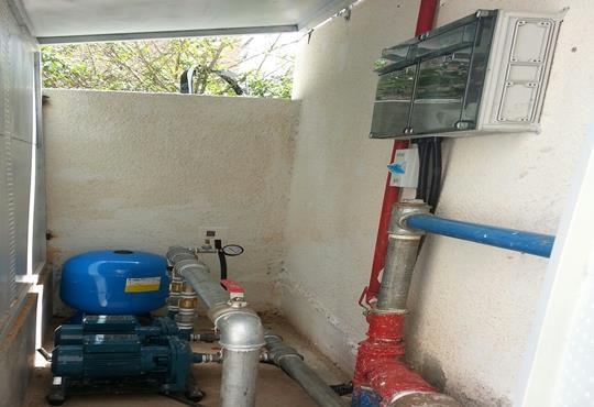משאבת-הגברת-לחץ-מים-בשילוב-משאבה-טבולה