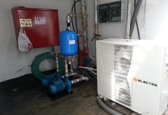 משאבת-לחץ-מים-ומשאבה-טבולה-מורכבות-יחד